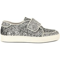 Shoes Women Low top trainers Stokton GLITTER 614    119,9