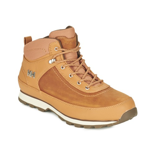 Shoes Men Mid boots Helly Hansen CALGARY Beige