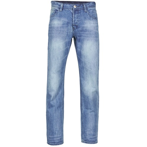 Yurban IEDABALO Blue / Clear - Free delivery