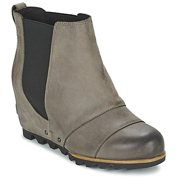 Ankle boots Sorel LEA WEDGE