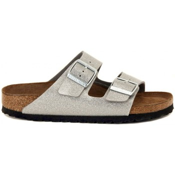 Shoes Men Mules Birkenstock ARIZONA  GALAXY     96,8