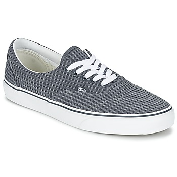 Shoes Men Low top trainers Vans ERA MIDNIGHT / NAVY / TRUE / White