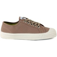 Low top trainers Le Coq Sportif NOVESTA  STAR MASTER