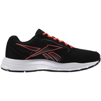 Shoes Women Running shoes Reebok Sport Zone Cushrun Black
