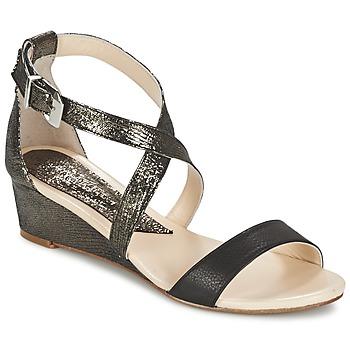 Sandals Anaki GEKOI