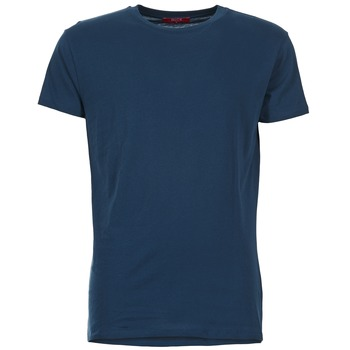 Clothing Men short-sleeved t-shirts BOTD ESTOILA MARINE