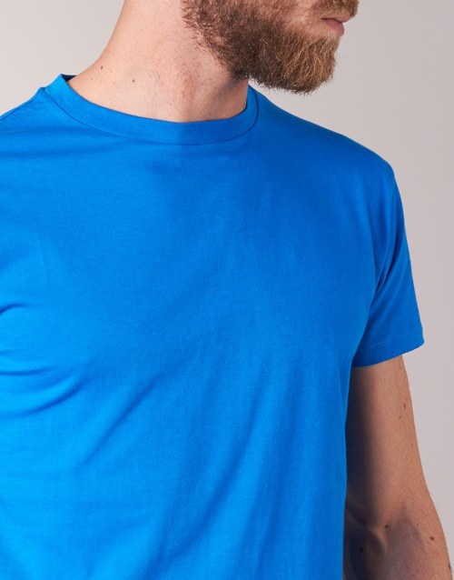 Estoila Estoila Botd Botd Blue Botd Blue Sfp1nvC