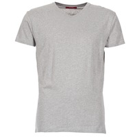 short-sleeved t-shirts BOTD