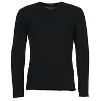 Long sleeved tee-shirts BOTD ETUNAMA