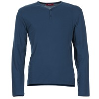 Clothing Men Long sleeved tee-shirts BOTD ETUNAMA MARINE