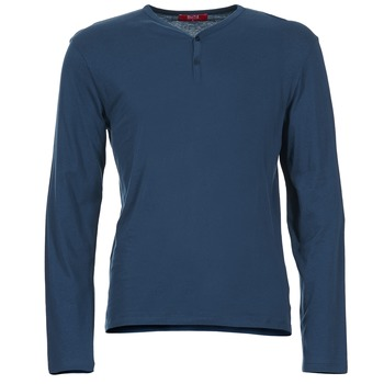 Long sleeved tee-shirts BOTD ETUNAMA