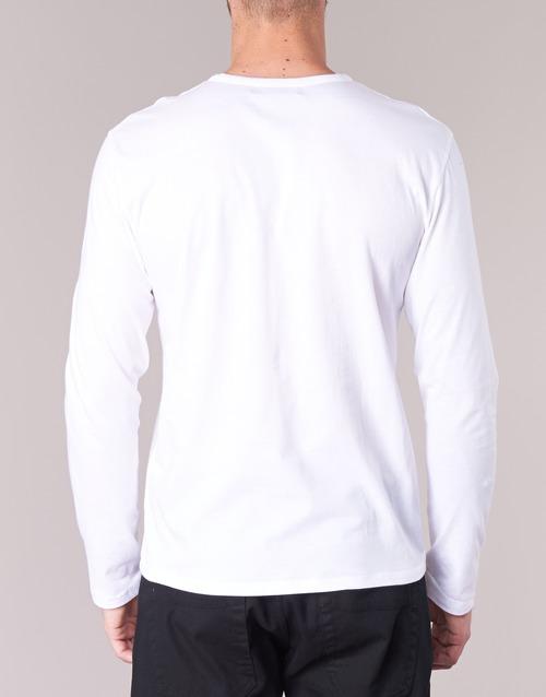 Botd White Botd Etunama Etunama 5RF8WqS77
