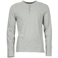 Long sleeved tee-shirts BOTD