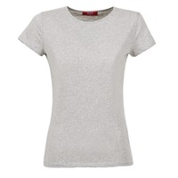short-sleeved t-shirts BOTD EQUATILA