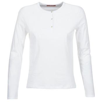 Long sleeved tee-shirts BOTD EBISCOL