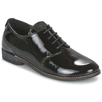 Derby Shoes TBS MERLOZ