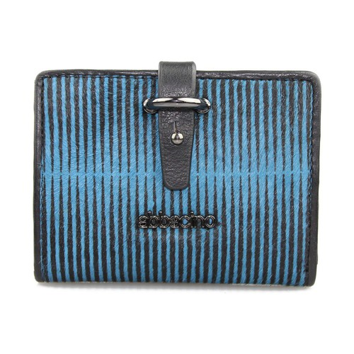 Bags Women Wallets Abbacino CARTERA PEQUEÑA ELEGANTE DARK BLUE