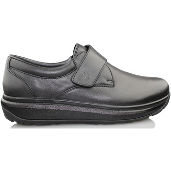 Shoes Men Derby Shoes Joya EDWARD M BLACK