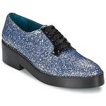 Derby Shoes Sonia Rykiel 676318