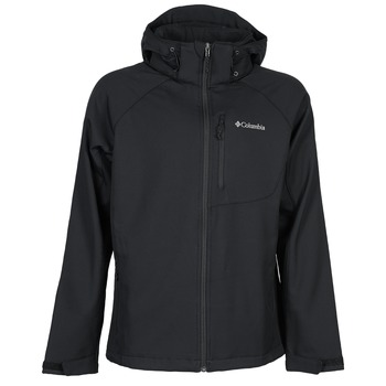 Jackets Columbia Cascade Ridge  II Softshell