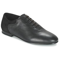 Shoes Men Derby Shoes Paul & Joe TWINK Black