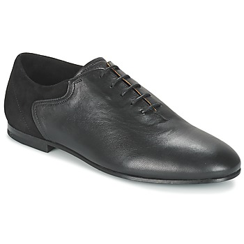 Derby Shoes Paul & Joe