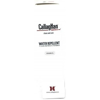 Shoe accessories Accessories CallagHan Callaghan Water Repellent 84 Other
