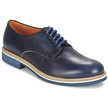 Derby Shoes J Wilton