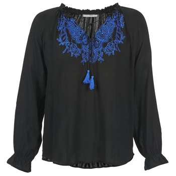 Tops / Blouses Betty London ESIBELLE