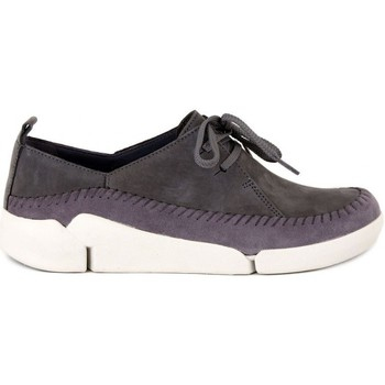 Shoes Women Low top trainers Clarks TRI ANGEL    109,4