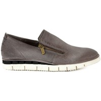 Shoes Men Slip ons Airstep / A.S.98 SLIP ON    153,1