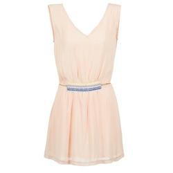 Short Dresses Moony Mood EARINE