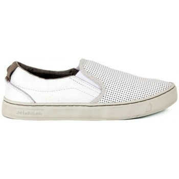 Shoes Slip ons Satorisan SOUMEI NAPPA     73,8