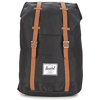 Rucksacks Herschel RETREAT