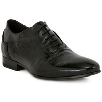 Shoes Men Brogues Eveet RITOS RES MASON    112,9