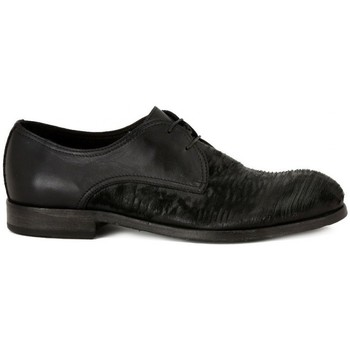 Shoes Men Brogues Pawelk's PAWELKS  GONG DAKOTA    126,9