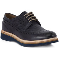 Shoes Men Derby Shoes Kammi BRECOS  GAIA VITELLO    135,6