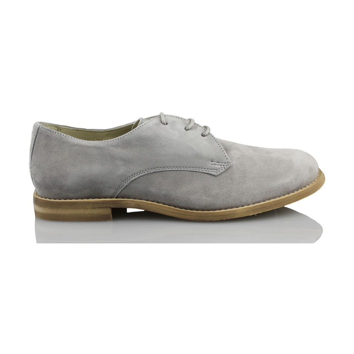Oca Loca Shoes Uk