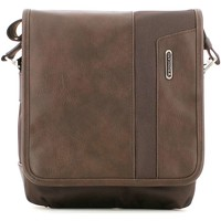 Bags Men Shoulder bags Roncato 400862 Across body bag Luggage T.moro T.moro