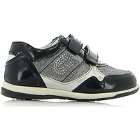 Low top trainers Chicco 01051539 Scarpa velcro Kid