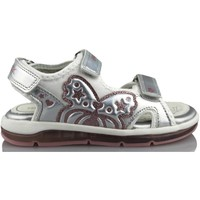 Shoes Children Sandals Geox SAND TODO G. A. WHITE