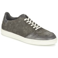 Shoes Men Low top trainers n.d.c. RAOUL Brown