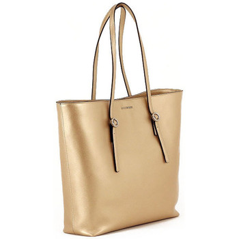 Bags Women Shopping Bags / Baskets Coccinelle MEL NEW PLATINO    196,9