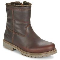 Mid boots Panama Jack FEDRO