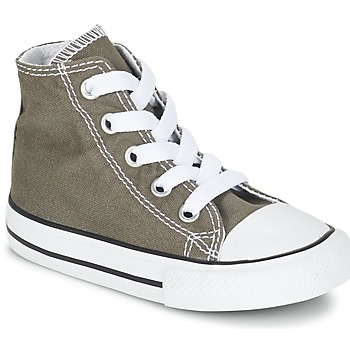 Hi top trainers Converse CHUCK TAYLOR ALL STAR CORE HI