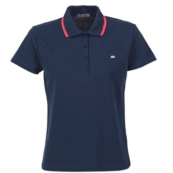 short-sleeved polo shirts Casual Attitude EPIDOU