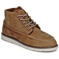 Mid boots Element BANKTON