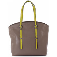 Bags Women Handbags Coccinelle MEL MIX 989 Bicolore