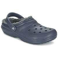 Clogs Crocs CLASSIC LINED CLOG