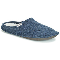 Shoes Slippers Crocs CLASSIC SLIPPER Marine
